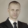 Marcin Olszacki